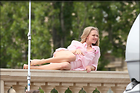 Celebrity Photo: Amanda Seyfried 1920x1279   256 kb Viewed 23 times @BestEyeCandy.com Added 58 days ago