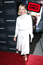 Celebrity Photo: Naomi Watts 2177x3266   1.4 mb Viewed 1 time @BestEyeCandy.com Added 37 days ago