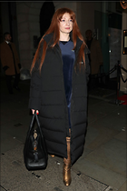 Celebrity Photo: Nicola Roberts 1200x1800   204 kb Viewed 16 times @BestEyeCandy.com Added 122 days ago
