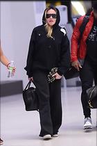 Celebrity Photo: Madonna 1200x1799   173 kb Viewed 28 times @BestEyeCandy.com Added 49 days ago