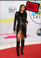 Celebrity Photo: Ciara 3457x4790   2.1 mb Viewed 0 times @BestEyeCandy.com Added 19 days ago