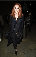 Celebrity Photo: Natasha Hamilton 1200x1872   201 kb Viewed 20 times @BestEyeCandy.com Added 27 days ago