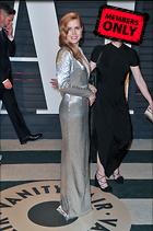Celebrity Photo: Amy Adams 2657x4000   2.7 mb Viewed 4 times @BestEyeCandy.com Added 59 days ago