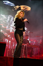 Celebrity Photo: Shania Twain 1200x1812   192 kb Viewed 13 times @BestEyeCandy.com Added 24 days ago