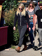 Celebrity Photo: Emma Stone 7 Photos Photoset #378669 @BestEyeCandy.com Added 32 days ago