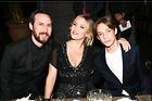 Celebrity Photo: Kate Hudson 2685x1790   467 kb Viewed 13 times @BestEyeCandy.com Added 22 days ago