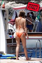 Celebrity Photo: Gwyneth Paltrow 2200x3293   2.1 mb Viewed 5 times @BestEyeCandy.com Added 18 days ago