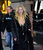 Celebrity Photo: Avril Lavigne 1200x1385   205 kb Viewed 29 times @BestEyeCandy.com Added 123 days ago