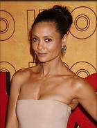 Celebrity Photo: Thandie Newton 1200x1589   186 kb Viewed 44 times @BestEyeCandy.com Added 116 days ago