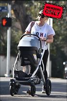 Celebrity Photo: Hilary Duff 2200x3300   2.6 mb Viewed 0 times @BestEyeCandy.com Added 2 days ago