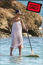 Celebrity Photo: Jessica Alba 2133x3200   3.1 mb Viewed 1 time @BestEyeCandy.com Added 29 days ago