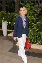Celebrity Photo: Sharon Stone 1200x1812   310 kb Viewed 27 times @BestEyeCandy.com Added 65 days ago