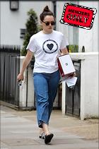 Celebrity Photo: Daisy Ridley 2200x3309   2.5 mb Viewed 1 time @BestEyeCandy.com Added 32 days ago
