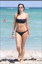 Celebrity Photo: Aida Yespica 1200x1800   183 kb Viewed 46 times @BestEyeCandy.com Added 82 days ago