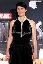 Celebrity Photo: Carrie-Anne Moss 2000x3000   591 kb Viewed 115 times @BestEyeCandy.com Added 336 days ago