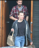 Celebrity Photo: Milla Jovovich 1200x1446   162 kb Viewed 6 times @BestEyeCandy.com Added 24 days ago
