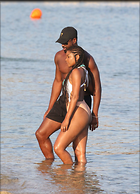Celebrity Photo: Gabrielle Union 2200x3055   501 kb Viewed 36 times @BestEyeCandy.com Added 122 days ago