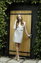 Celebrity Photo: Danielle Panabaker 2450x3764   760 kb Viewed 32 times @BestEyeCandy.com Added 74 days ago