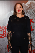 Celebrity Photo: Marion Cotillard 1200x1803   285 kb Viewed 13 times @BestEyeCandy.com Added 44 days ago
