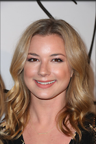 Celebrity Photo: Emily VanCamp 1200x1800   289 kb Viewed 73 times @BestEyeCandy.com Added 146 days ago