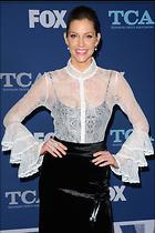 Celebrity Photo: Tricia Helfer 1200x1800   324 kb Viewed 17 times @BestEyeCandy.com Added 15 days ago