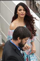 Celebrity Photo: Aishwarya Rai 1200x1800   200 kb Viewed 32 times @BestEyeCandy.com Added 64 days ago