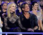 Celebrity Photo: Nicole Kidman 3000x2426   730 kb Viewed 72 times @BestEyeCandy.com Added 119 days ago