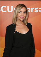 Celebrity Photo: Arielle Kebbel 2593x3600   720 kb Viewed 43 times @BestEyeCandy.com Added 252 days ago