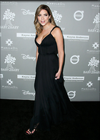 Celebrity Photo: Ashley Benson 1142x1600   191 kb Viewed 28 times @BestEyeCandy.com Added 106 days ago