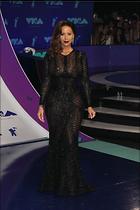 Celebrity Photo: Amber Rose 720x1080   122 kb Viewed 45 times @BestEyeCandy.com Added 74 days ago