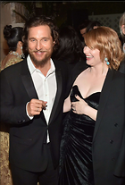 Celebrity Photo: Bryce Dallas Howard 1352x2000   296 kb Viewed 19 times @BestEyeCandy.com Added 137 days ago