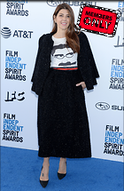 Celebrity Photo: Marisa Tomei 2400x3680   1.4 mb Viewed 2 times @BestEyeCandy.com Added 47 hours ago