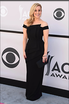 Celebrity Photo: Kellie Pickler 2100x3150   380 kb Viewed 32 times @BestEyeCandy.com Added 88 days ago