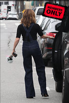 Celebrity Photo: Ashley Tisdale 3744x5616   2.5 mb Viewed 1 time @BestEyeCandy.com Added 18 days ago