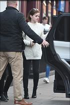 Celebrity Photo: Emma Watson 1200x1800   210 kb Viewed 40 times @BestEyeCandy.com Added 29 days ago