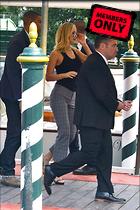 Celebrity Photo: Jennifer Lawrence 2062x3094   1.4 mb Viewed 0 times @BestEyeCandy.com Added 2 days ago