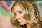 Celebrity Photo: Sylvie Meis 1508x1024   205 kb Viewed 22 times @BestEyeCandy.com Added 26 days ago