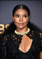 Celebrity Photo: Gabrielle Union 800x1115   130 kb Viewed 54 times @BestEyeCandy.com Added 306 days ago