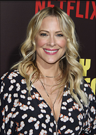Celebrity Photo: Brittany Daniel 1200x1691   340 kb Viewed 36 times @BestEyeCandy.com Added 131 days ago