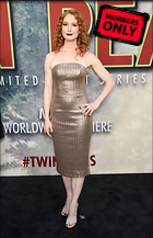 Celebrity Photo: Alicia Witt 2550x3947   2.0 mb Viewed 3 times @BestEyeCandy.com Added 496 days ago