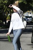 Celebrity Photo: LeAnn Rimes 1200x1800   195 kb Viewed 28 times @BestEyeCandy.com Added 81 days ago