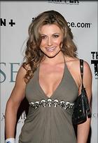 Celebrity Photo: Cerina Vincent 1500x2172   297 kb Viewed 55 times @BestEyeCandy.com Added 211 days ago