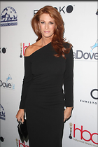 Celebrity Photo: Angie Everhart 1200x1800   140 kb Viewed 148 times @BestEyeCandy.com Added 326 days ago