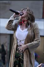 Celebrity Photo: Shania Twain 1200x1855   205 kb Viewed 20 times @BestEyeCandy.com Added 21 days ago