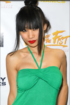 Celebrity Photo: Bai Ling 1200x1800   269 kb Viewed 84 times @BestEyeCandy.com Added 114 days ago