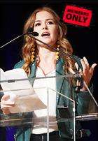 Celebrity Photo: Isla Fisher 3348x4824   2.3 mb Viewed 0 times @BestEyeCandy.com Added 6 days ago