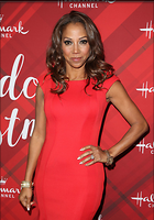 Celebrity Photo: Holly Robinson Peete 1200x1717   253 kb Viewed 24 times @BestEyeCandy.com Added 134 days ago