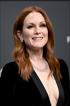 Celebrity Photo: Julianne Moore 683x1024   129 kb Viewed 101 times @BestEyeCandy.com Added 58 days ago