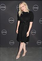 Celebrity Photo: Natasha Bedingfield 1200x1736   183 kb Viewed 171 times @BestEyeCandy.com Added 618 days ago