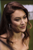 Celebrity Photo: Olga Kurylenko 800x1199   105 kb Viewed 89 times @BestEyeCandy.com Added 218 days ago